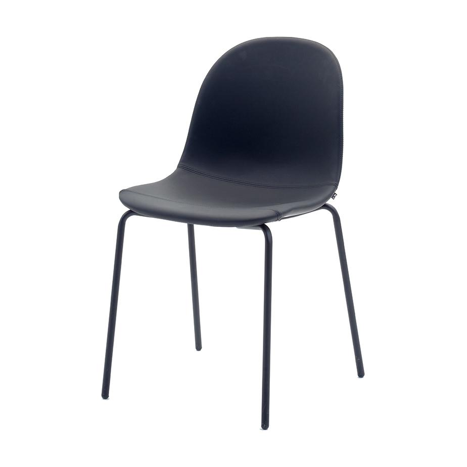 כסא ACADEMY
