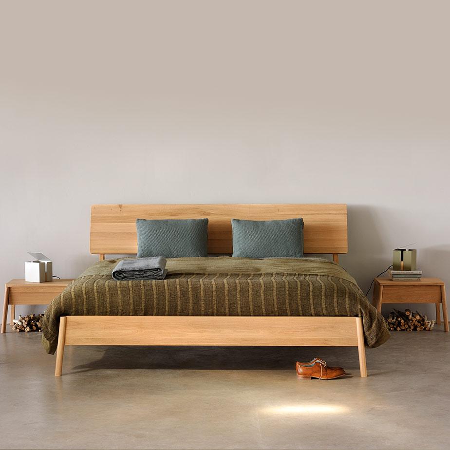 מיטה AIR BED