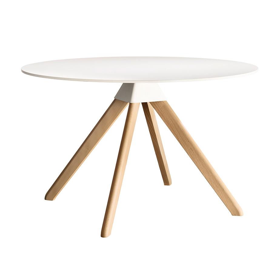 שולחן CUCKOO
