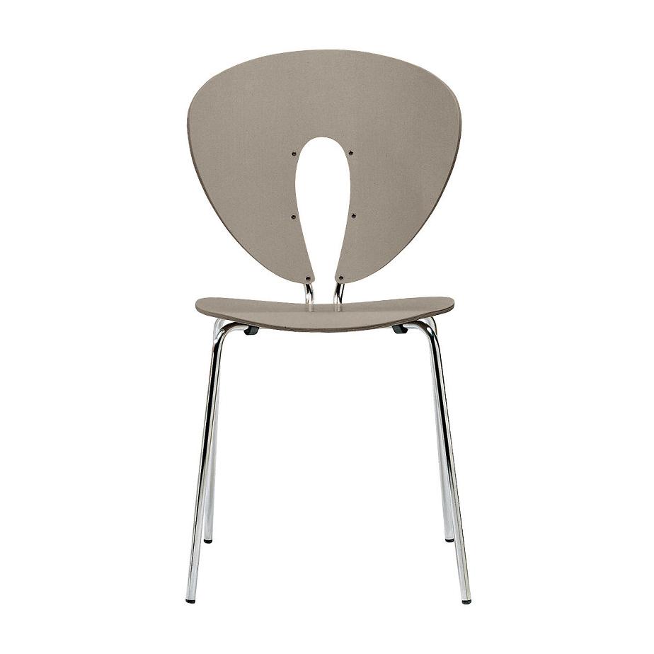 כסא GLOBUS תצוגה
