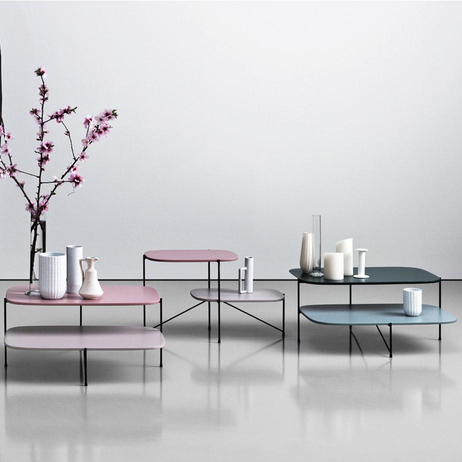 שולחן קפה HAIKU (תצוגה)