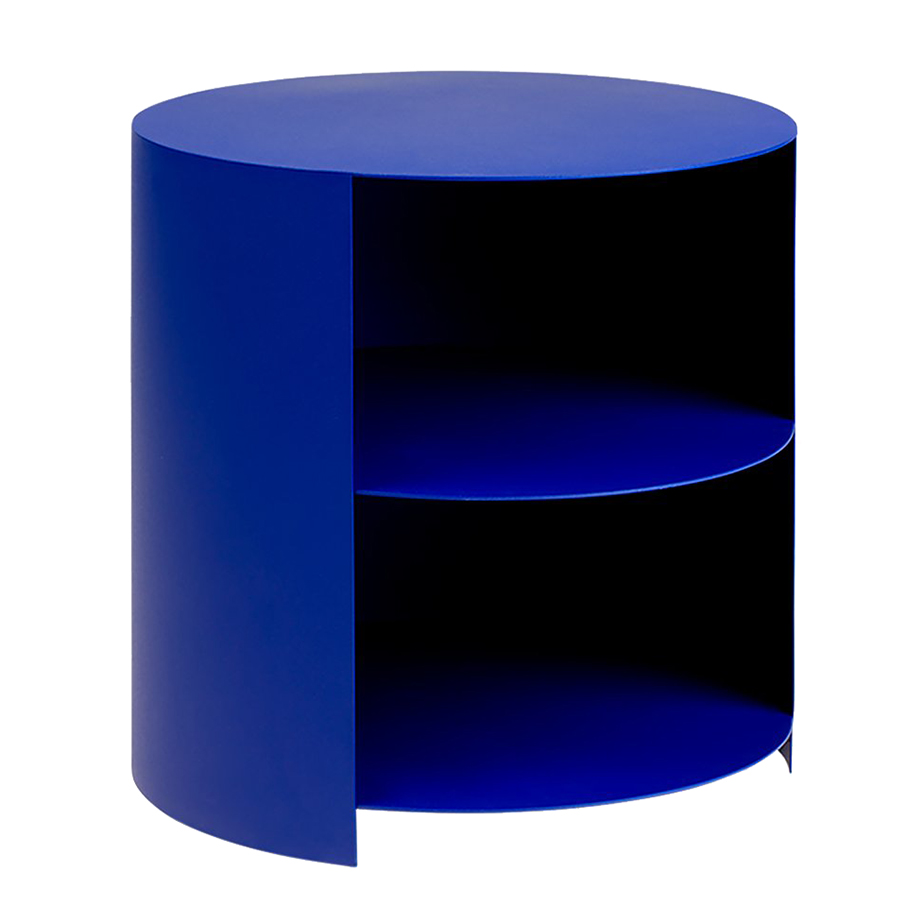 שולחן צד HIDE
