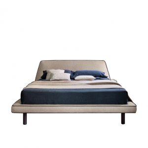 מיטה JOE
