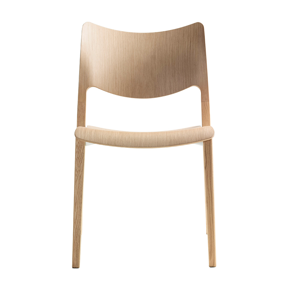 כסא LACLASICA מתצוגה