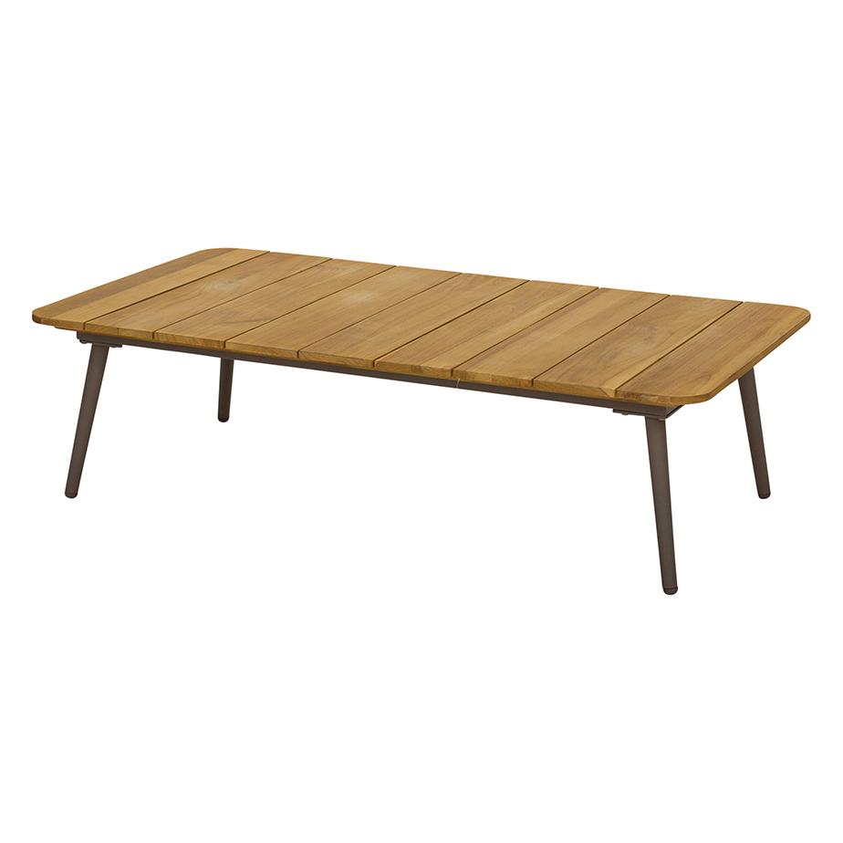 שולחן קפה MELBOURNE