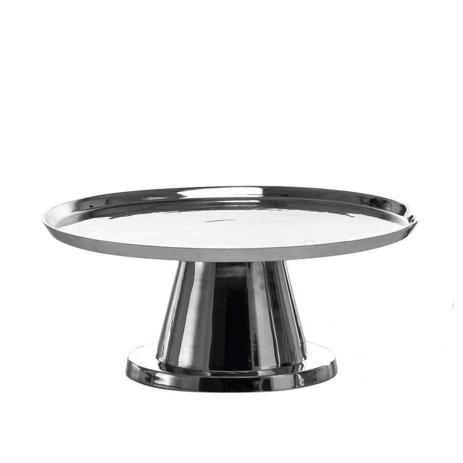 שולחן קפה NEXT 141