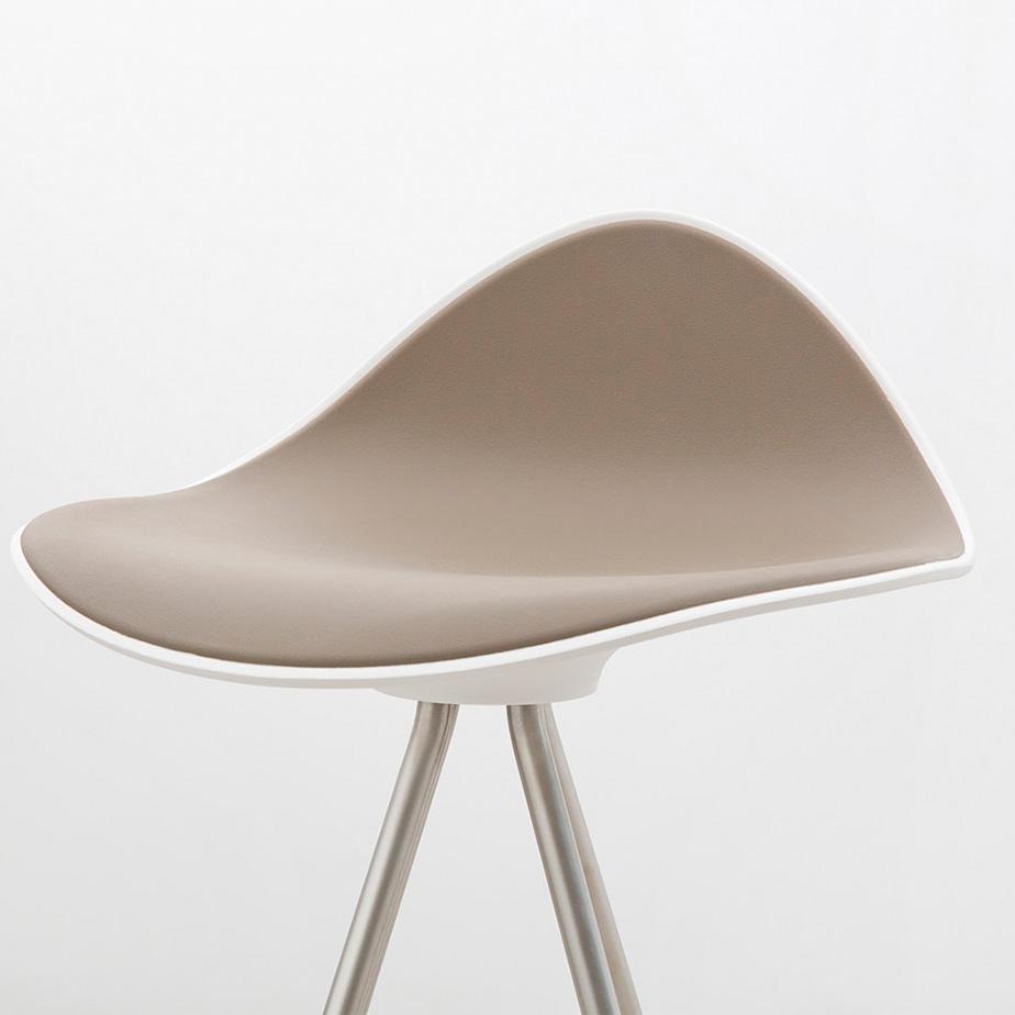 כסא בר ONDA