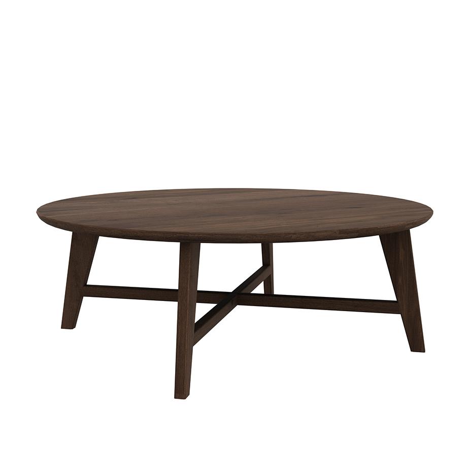 שולחן קפה OSSO