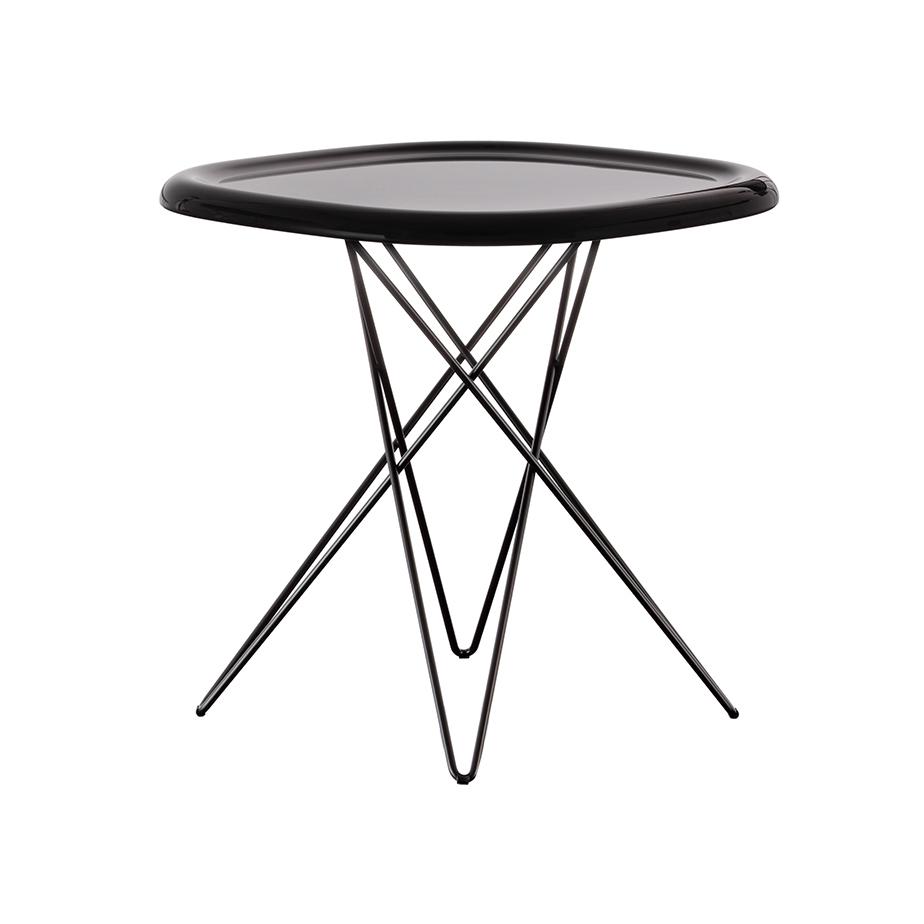 שולחן צד PIZZA