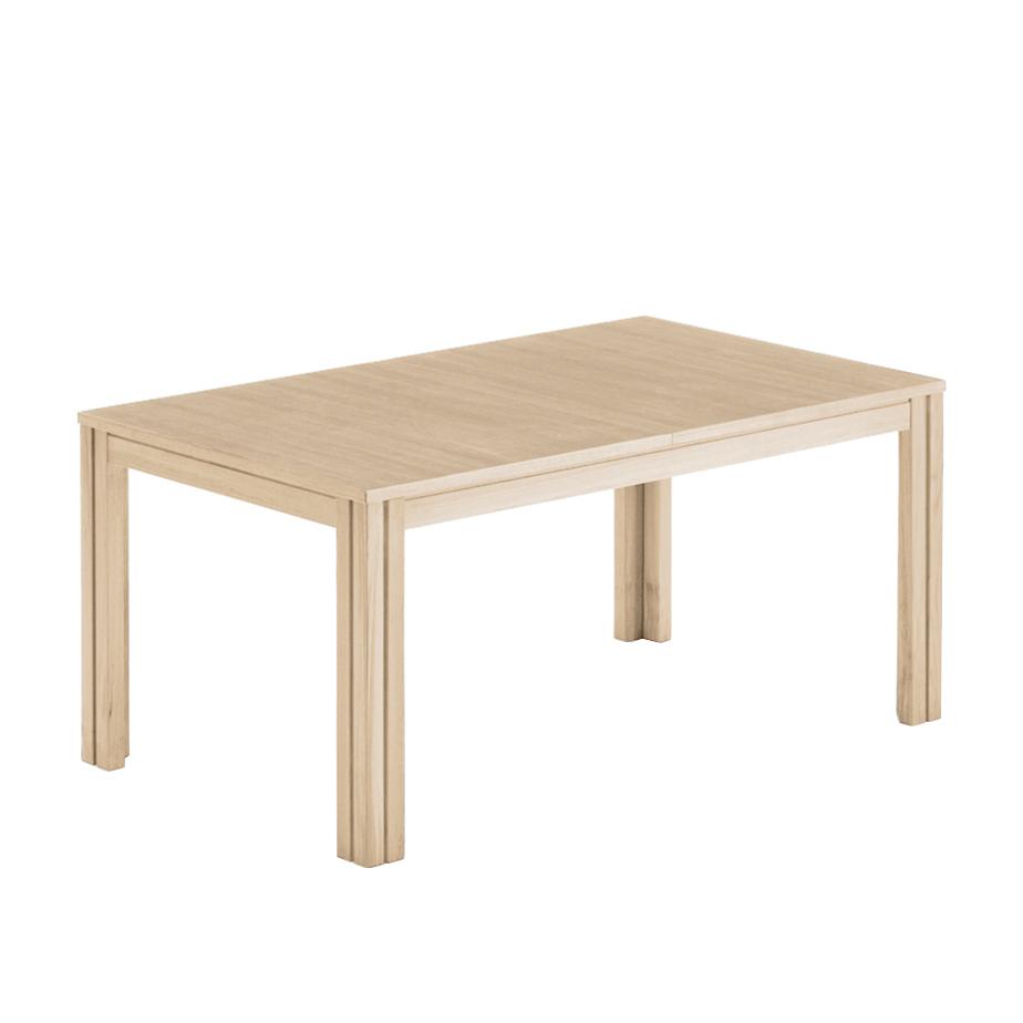 שולחן SM23