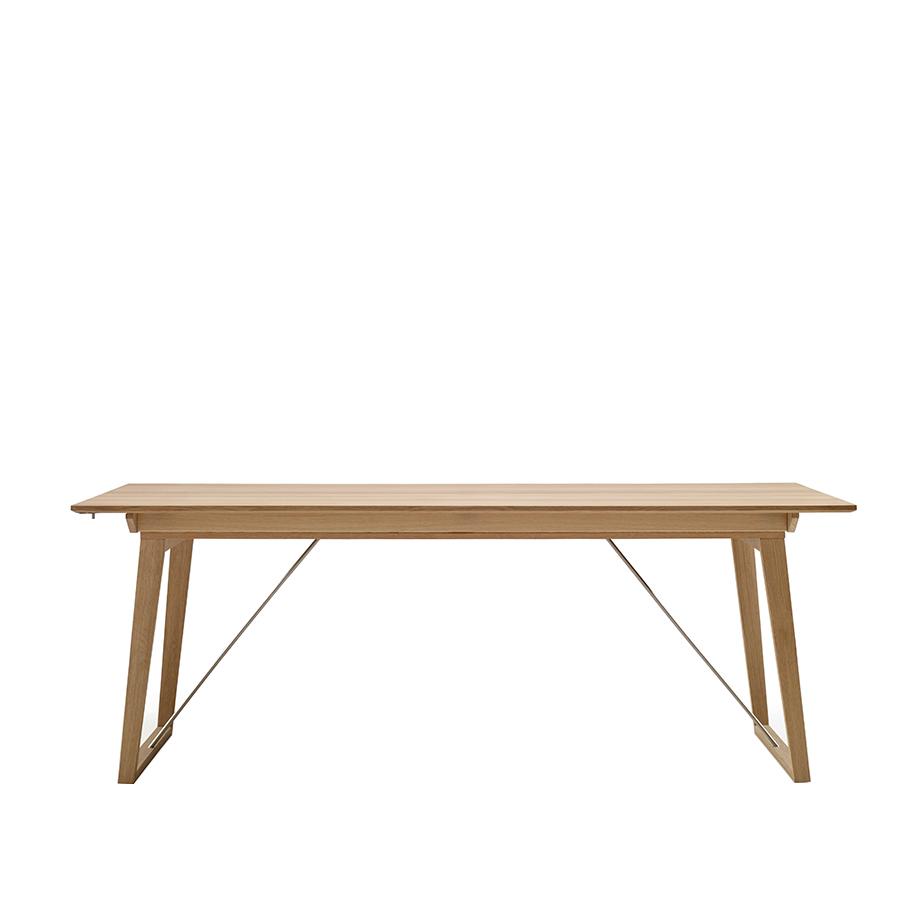 שולחן SM38