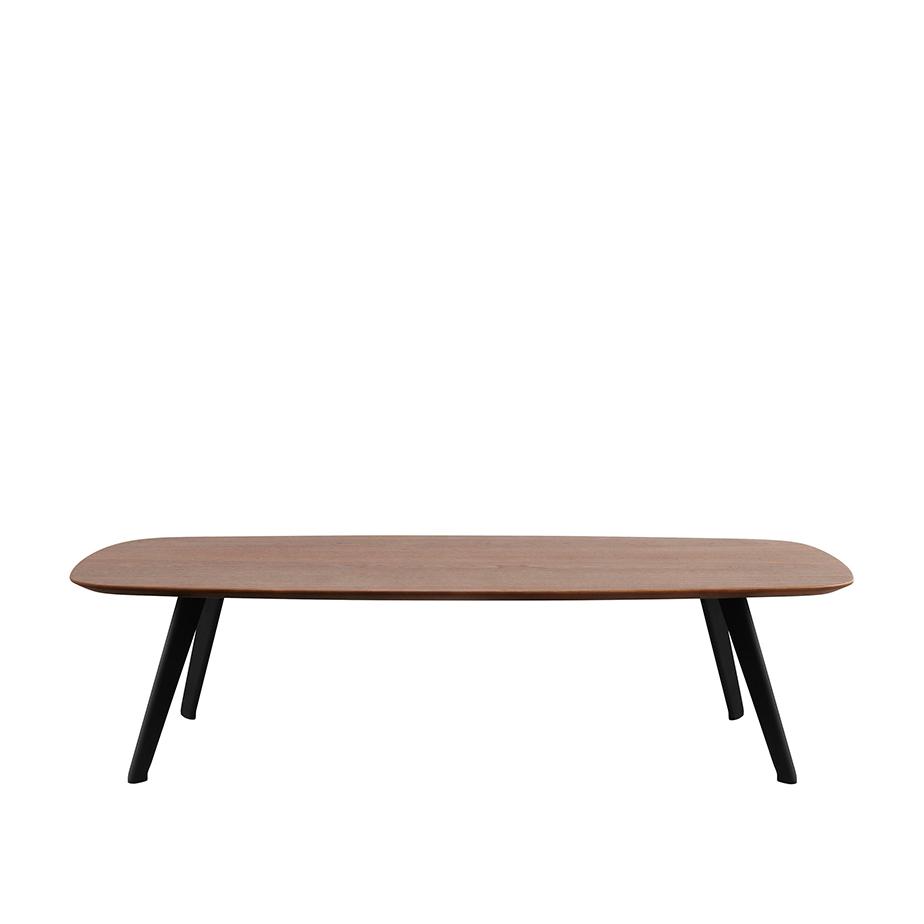 שולחן קפה SOLAPA