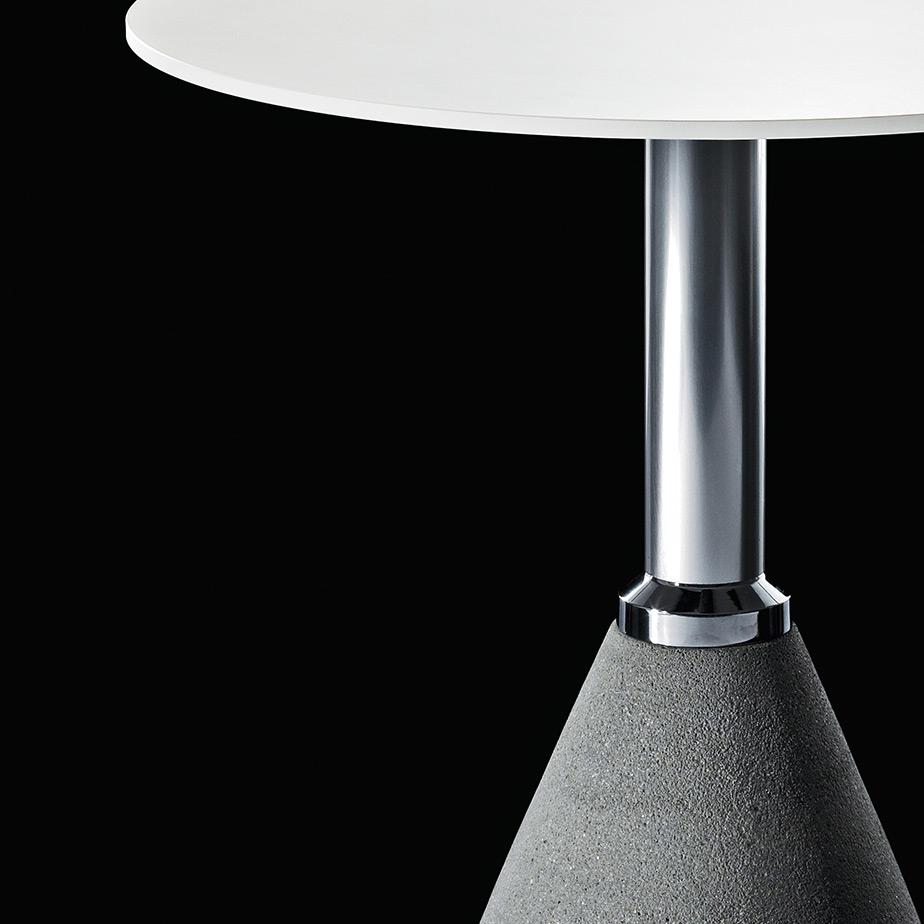 שולחן ONE BISTROT