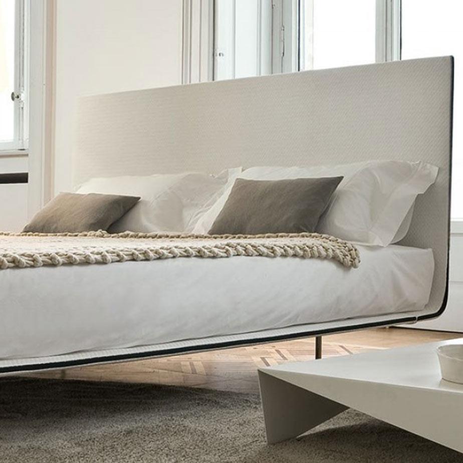 מיטה THIN