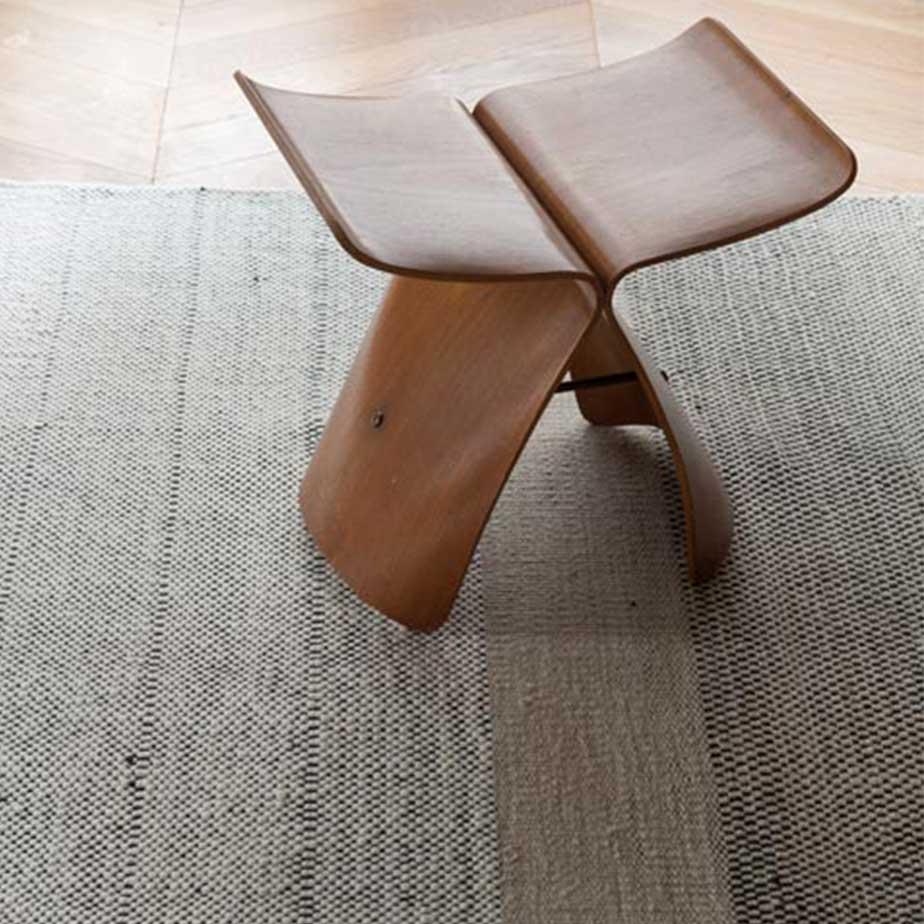 שטיח TRES TEXTURE