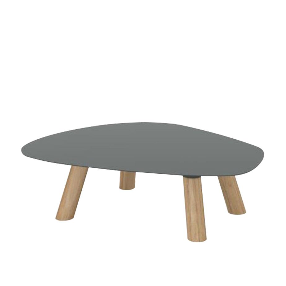 שולחן צד TURTLE
