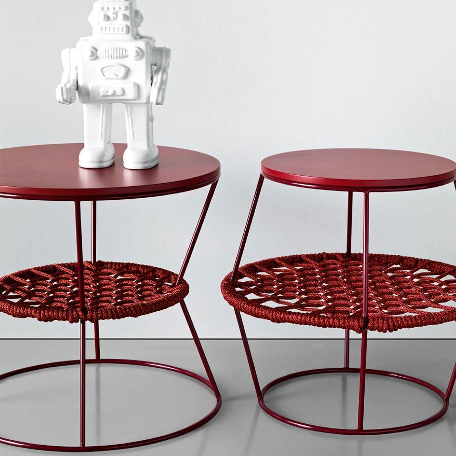 שולחן ZIGGY