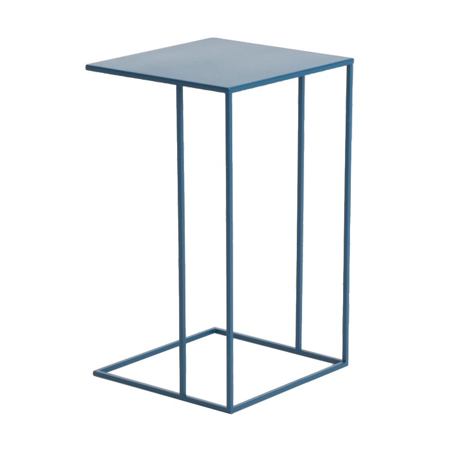 שולחן צד WIRELESS