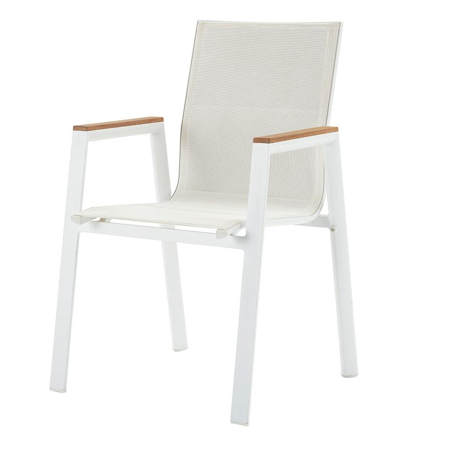 כסא CONCORDE