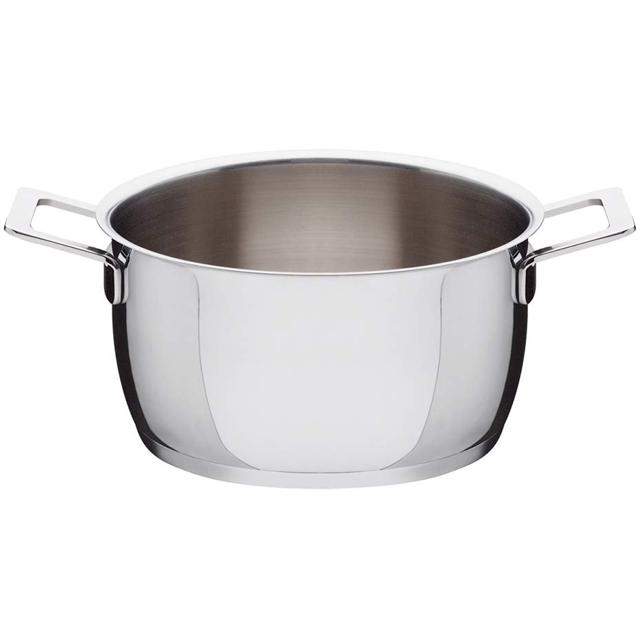 סיר POTS&PANS 20