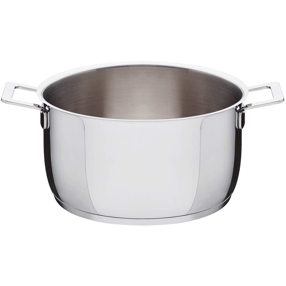 סיר POTS&PANS 24