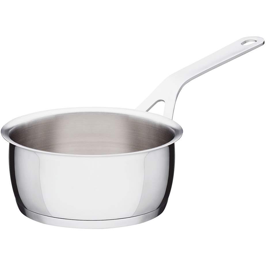 סיר רוטב 16 POTS&PANS