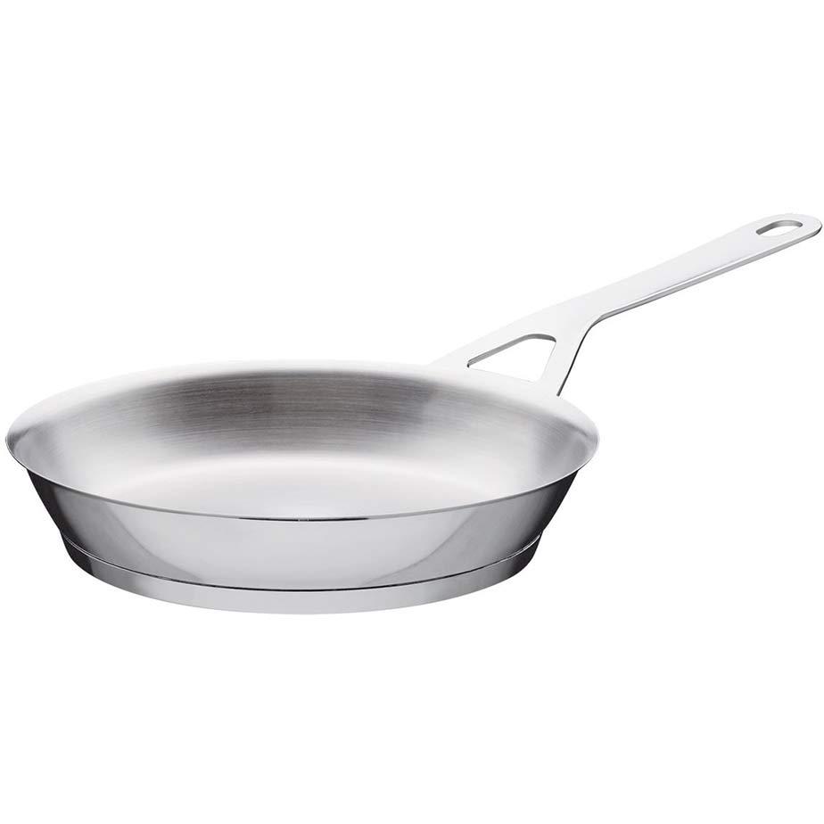 מחבת POTS&PANS 20