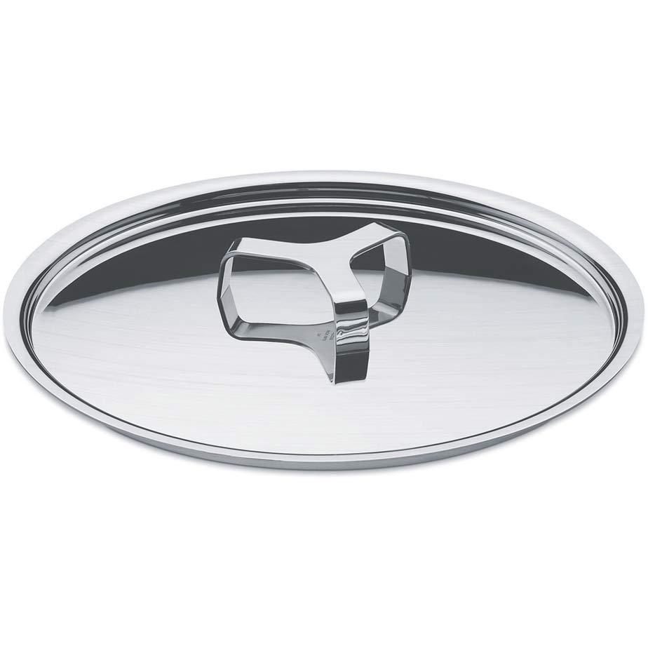 מכסה POTS&PANS 24