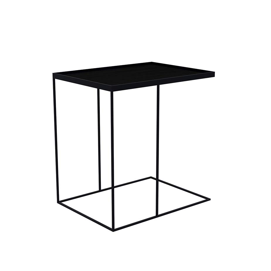 שולחן RECTANGLE TRAY