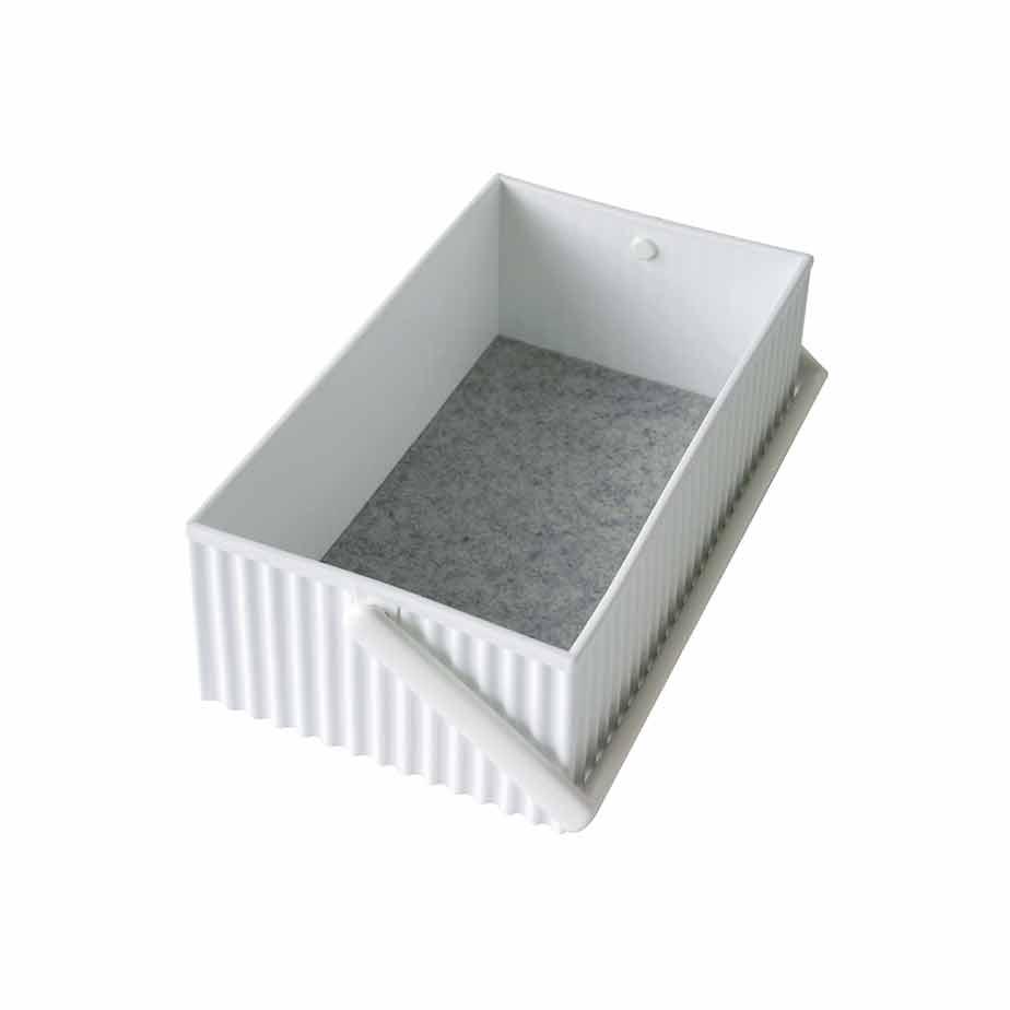 קופסה OMNIOFFRE S