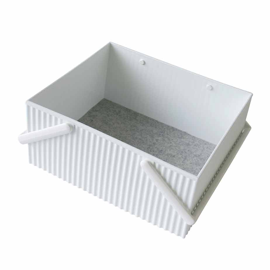 קופסה OMNIOFFRE L