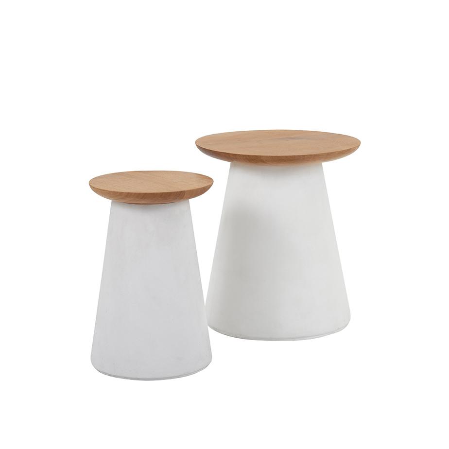 שולחן צד NOLITA S