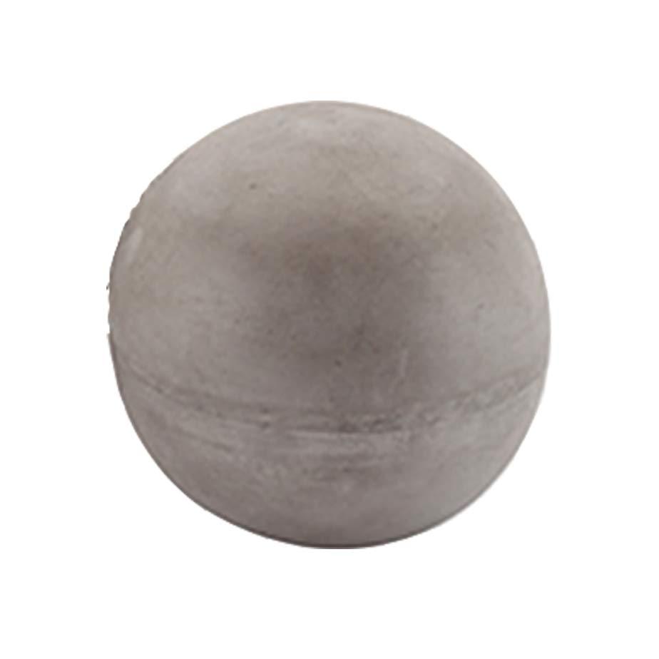 כדור BALL L