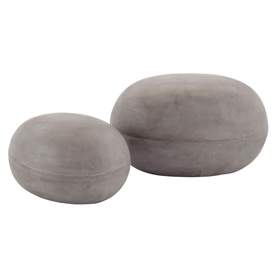אבן STONE L