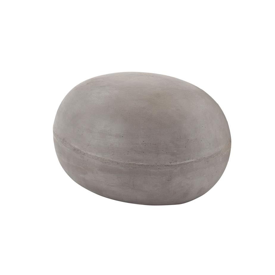 אבן STONE M