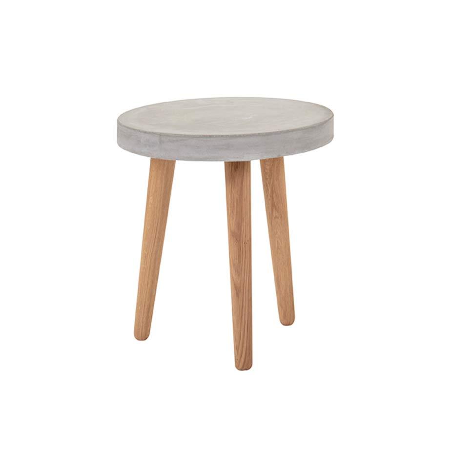 שולחן קפה ASPEN S