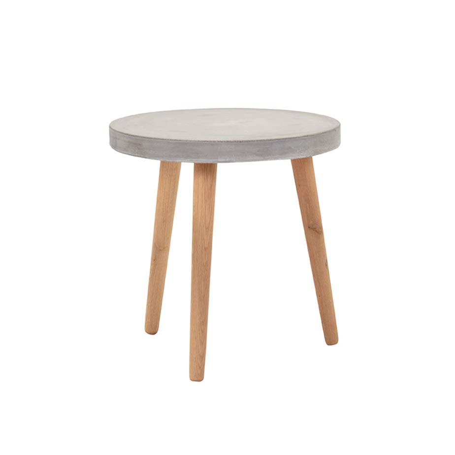 שולחן קפה ASPEN M