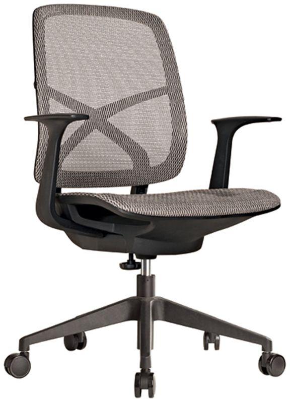 כסא משרדי YS
