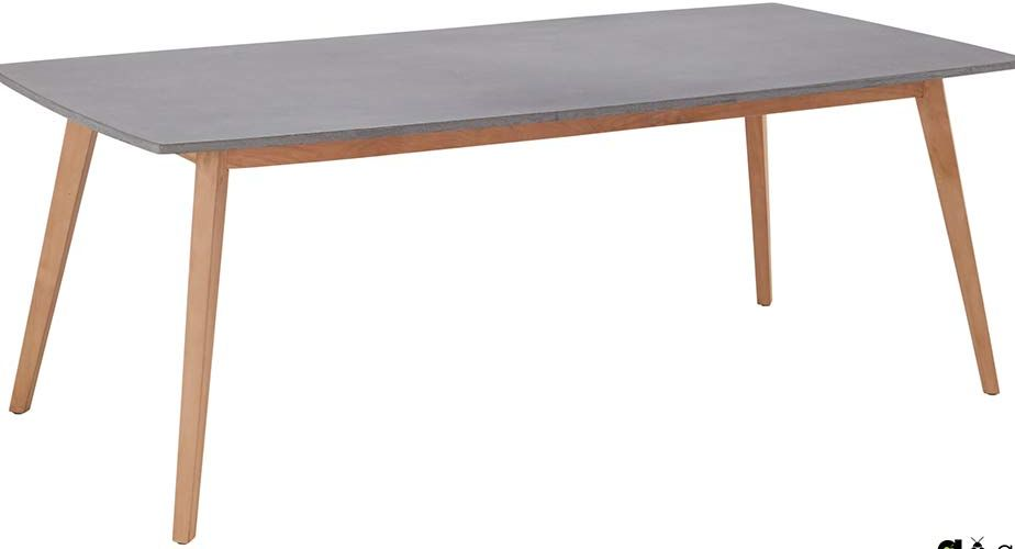 שולחן LOMBOCK