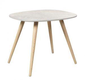 שולחן צד ARCTIC