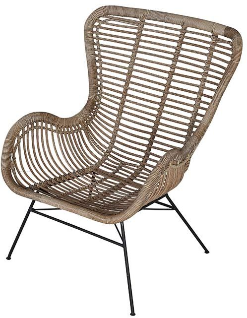 כורסא CANBERA