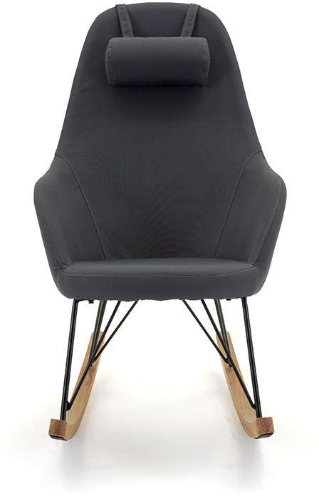 כסא נדנדה MONTENEGRO