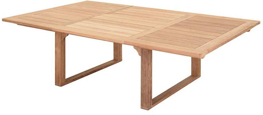שולחן  DINNER