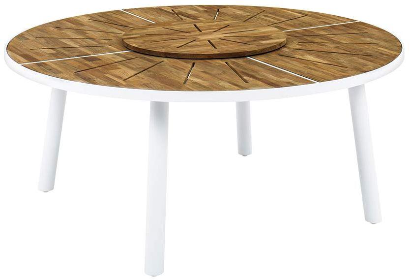 שולחן MIKA