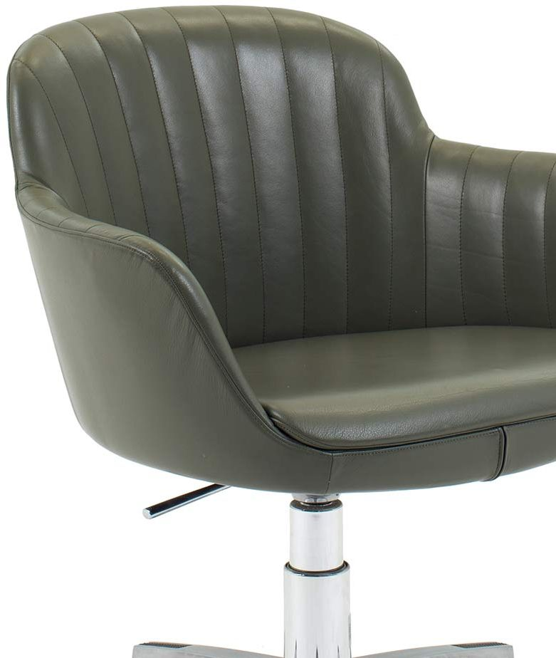 כיסא משרדי 423