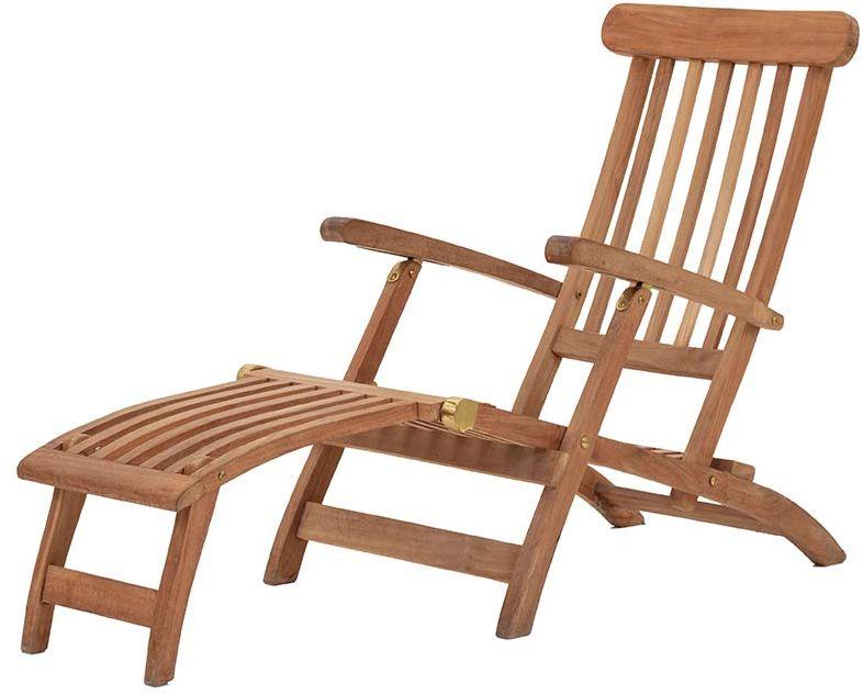 כסא נוח QUEEN MARY