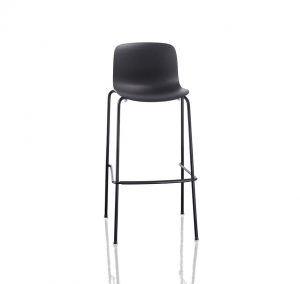 כסא בר TROY