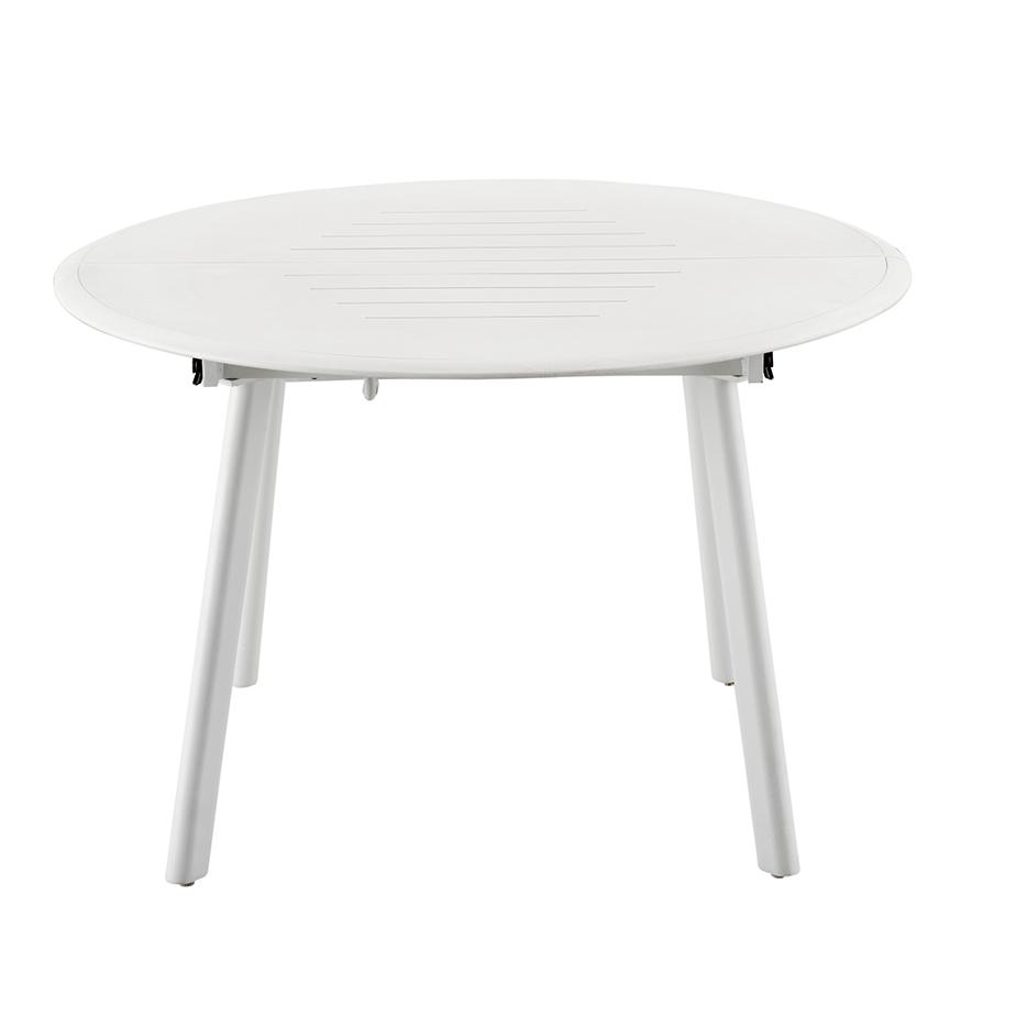 שולחן BRACA
