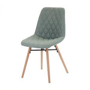 כסא LEFF
