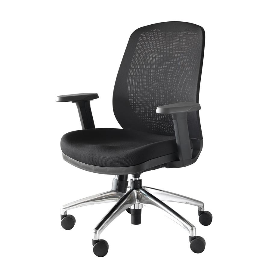 כסא ARROW